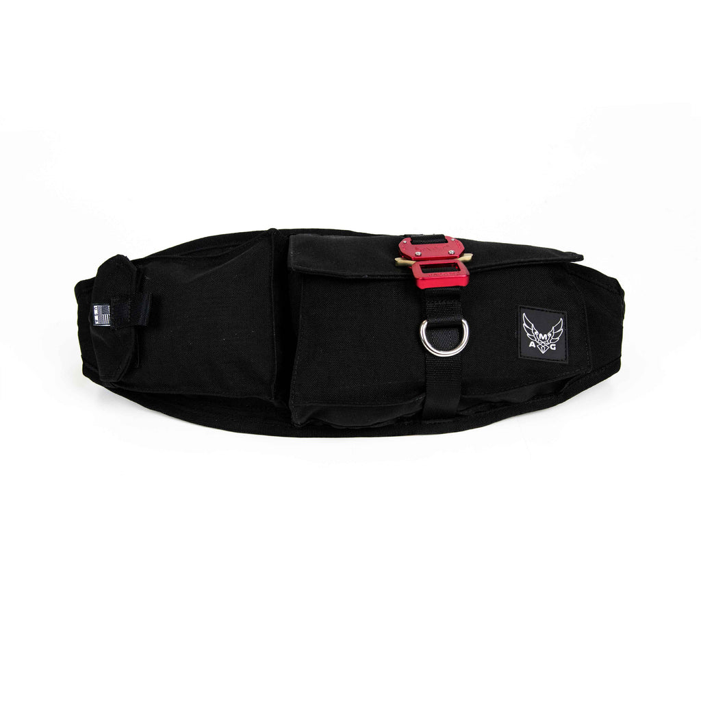 streetwear fashion bags, hip hop bags, hip hop wear, hip hop fashion, hip hop fashion bags, streetwear brands, top brands, US brands, mens brands, unisex brands, womens brands, street wear fashion bags,  Lifestyle fashion, lifestyle wear, everyday wear, on the go, lifestyle belts, fashion multi-color belt