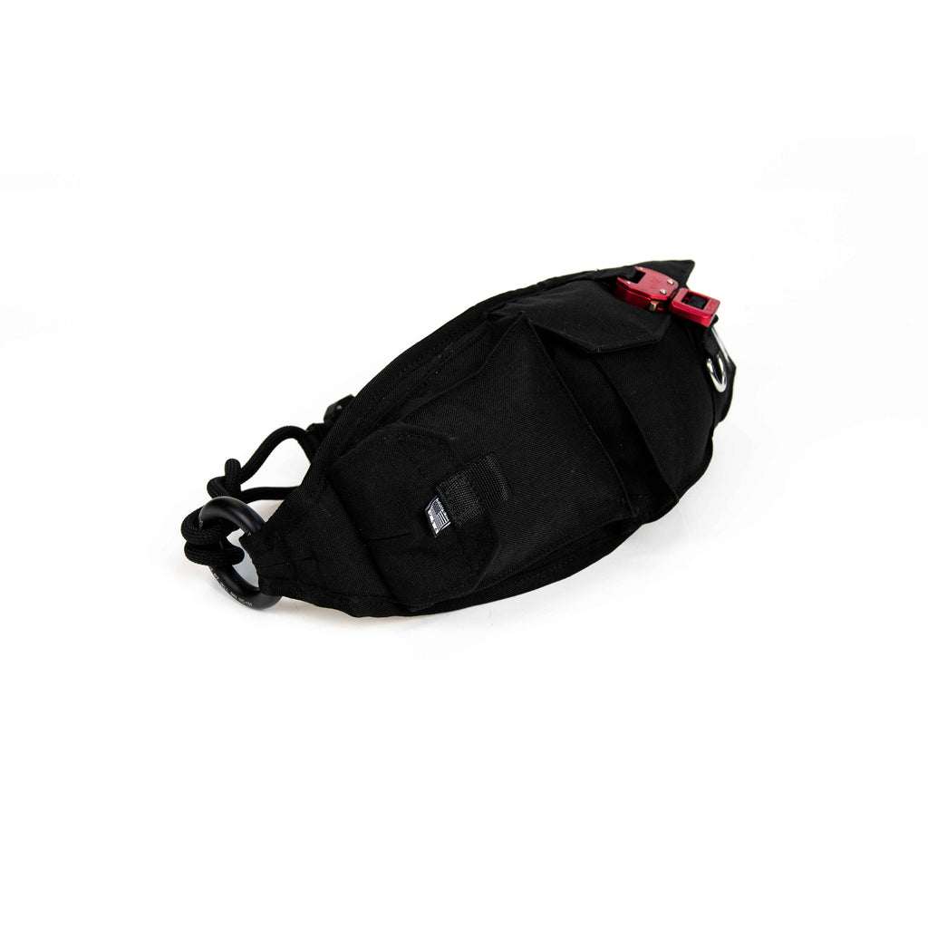ansi rated bag, military bag, military fashion heavy duty bag, fashion week, unisex fashion, water resistant, roadman bag, waist bag, champion crossbody bag, streetwear crossbody bag, mens crossbody bag, it bags for 2019, bets handbags,  stockx, chest bag, hybeast crossbody bag, shoulder bag
