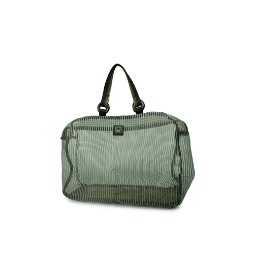 Lauren-Boston Bag