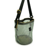lauren bucket bag