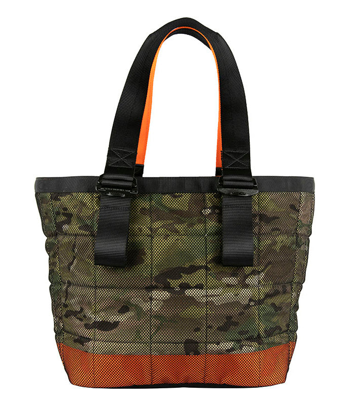 Jangle Tote - LG
