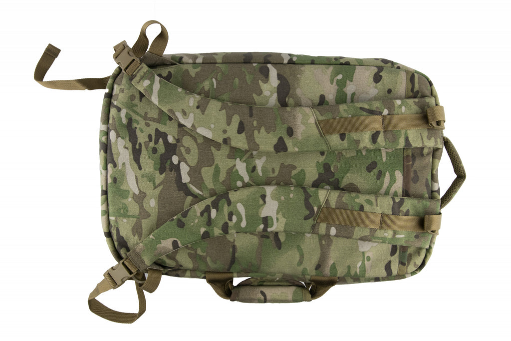 Duffel bag, molle duffel bag, military style duffel bag, tactical style duffel bag, streetwear duffel bag, military grade duffel bag, urban fashion wear, urban wear, tactical urban wear