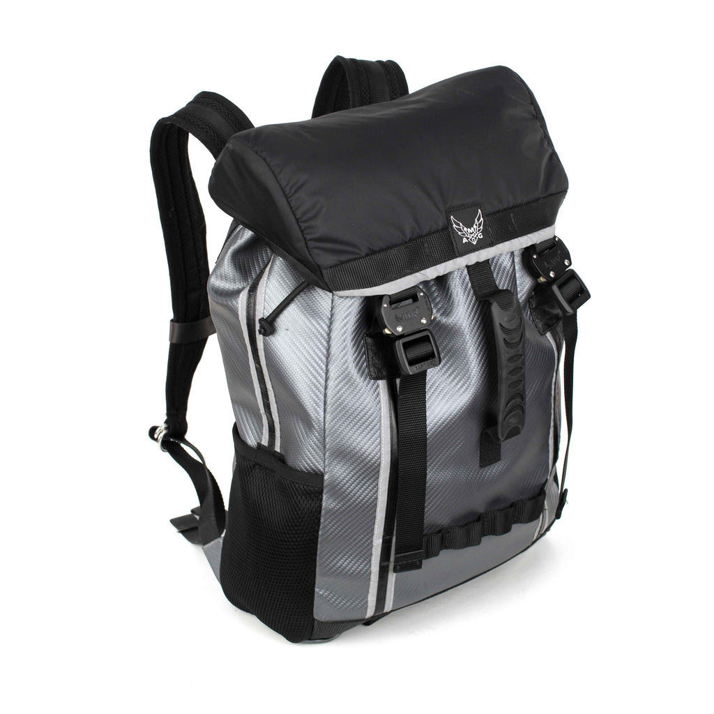 Givenchy, Givenchy bags, Givenchy messenger, Givenchy fashion, north face, north face gear, military gear, military inspired, tactical inspired, tactical bags, tactical style, tactical street, tactical streetwear, dior, dior bags, dior messenger, dior wear, Herschel bags, perfect for travel, functional stylish bags, travel accessories,