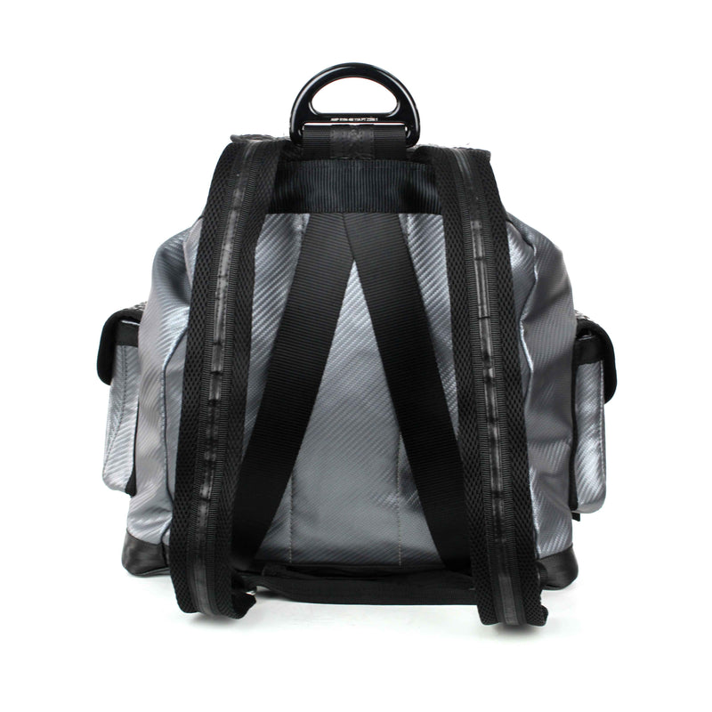 Gucci messenger, Balenciaga messenger, prada bag, prada messenger, prada side bag,  backpack, Gucci backpack, Balenciaga backpack, nike backpack, supreme backpack, fendi messenger, fendi bag, fendi