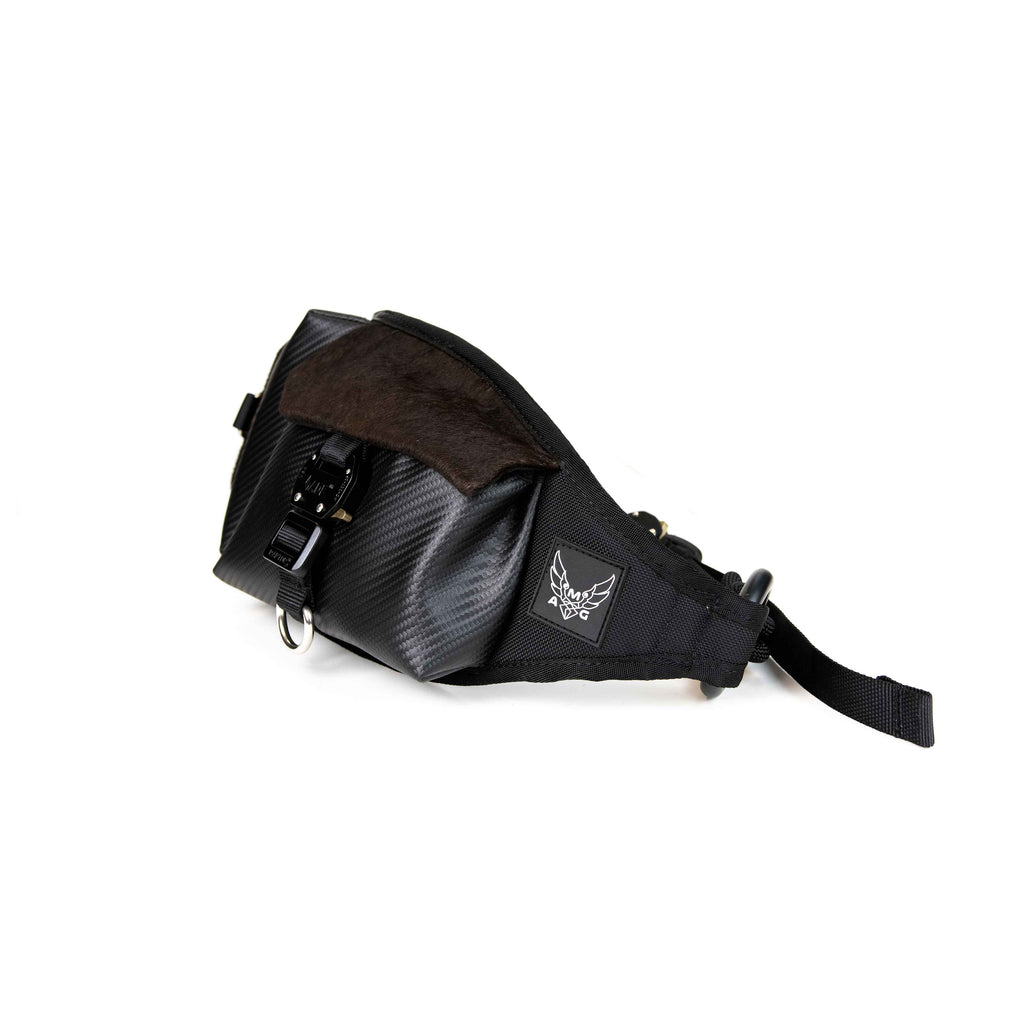 urban wear, tactical urban wear, street style, louis Vuitton, louis bags, Moschino, adidas, streetwear fashion bags, hip hop bags, hip hop wear, hip hop fashion, hip hop fashion bags, streetwear brands, top brands, US brands, mens brands, unisex brands, womens brands, street wear fashion bags,