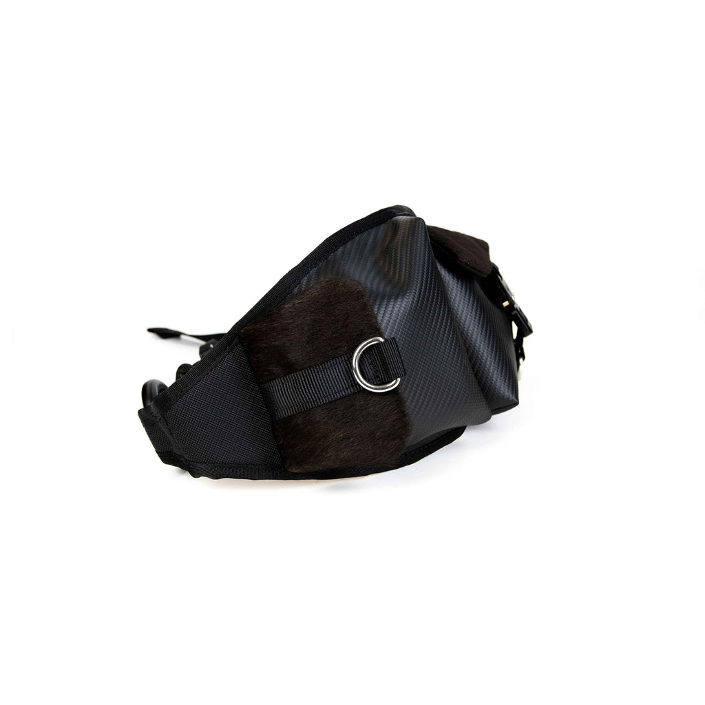 Balenciaga backpack, nike backpack, supreme backpack, fendi messenger, fendi bag, fendi streetwear, burberry bag, burberry messenger, burberry fashion, chest bag, harness, bag, offwhite bag, offwhite messenger, offwhite side bag, offwhite accessory, top accessory, crossbody bag, Givenchy, Givenchy bags, Givenchy messenger, Givenchy fashion, north face, north face gear, military gear,