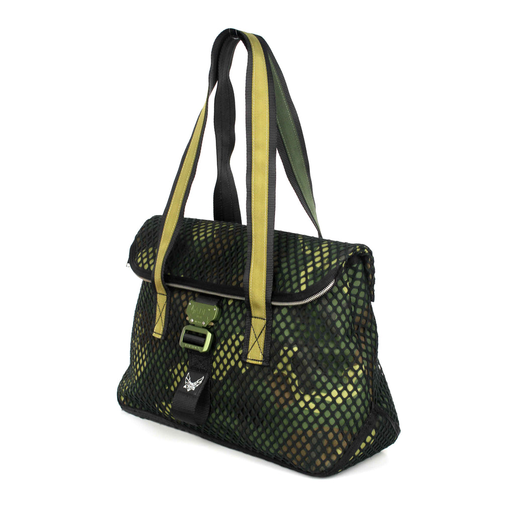, top bags, Gucci messenger, Balenciaga messenger, prada bag, prada messenger, prada side bag,  backpack, Gucci backpack, Balenciaga backpack, nike backpack, supreme backpack, fendi messenger