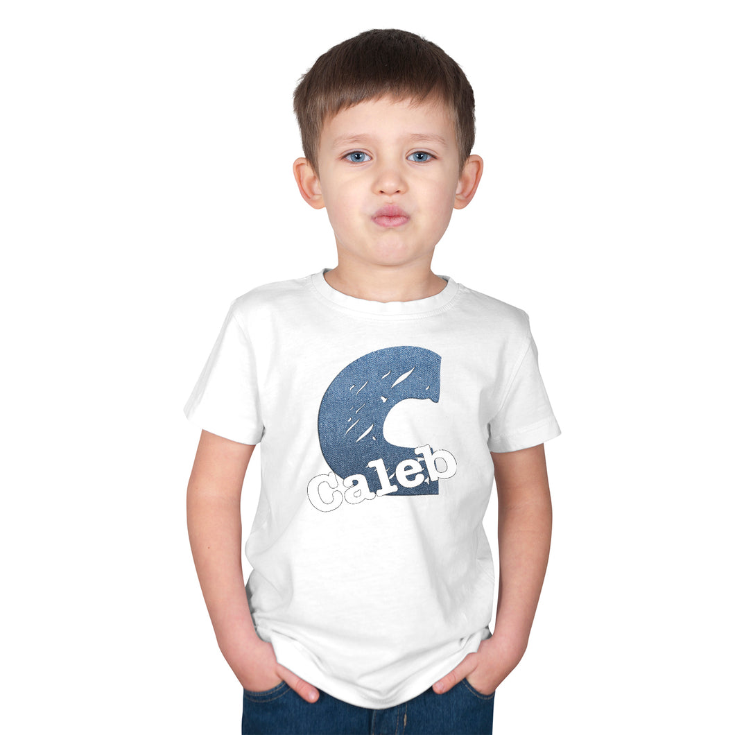 tshirt gift for kids