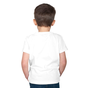 Basketball Tshirt For Kids