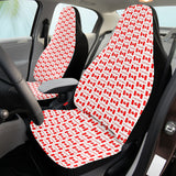 Canada Seat Covers