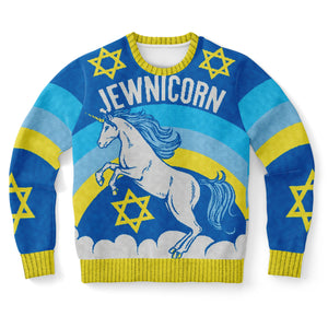 Jewish Shirt For Christmas