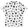 Dog TShirt All Over Print