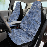 Honey Bees Car Seat Covers