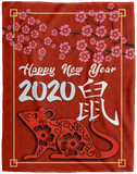 Happy Chinese New Year 2020