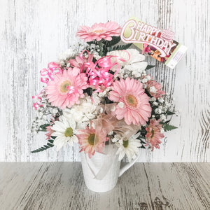 Divine Flowers and Gifts