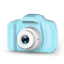 Load image into Gallery viewer, The little camera - The perfect camera for kids!