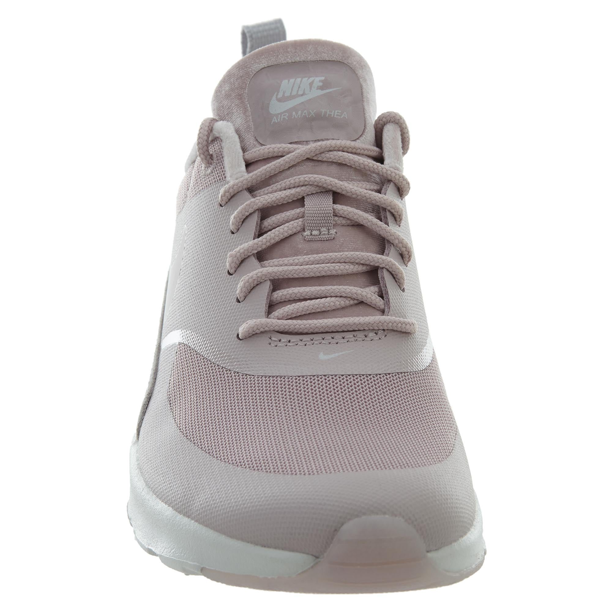 timeless design ec147 39246 Nike Air Max Thea Lx Womens Style   881203