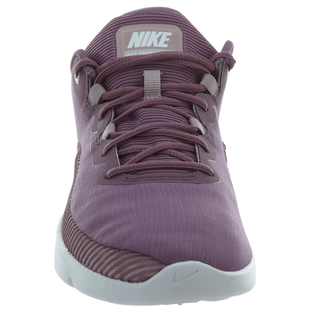 Nike Air Max Advantage 2 Womens Style : Aa7407