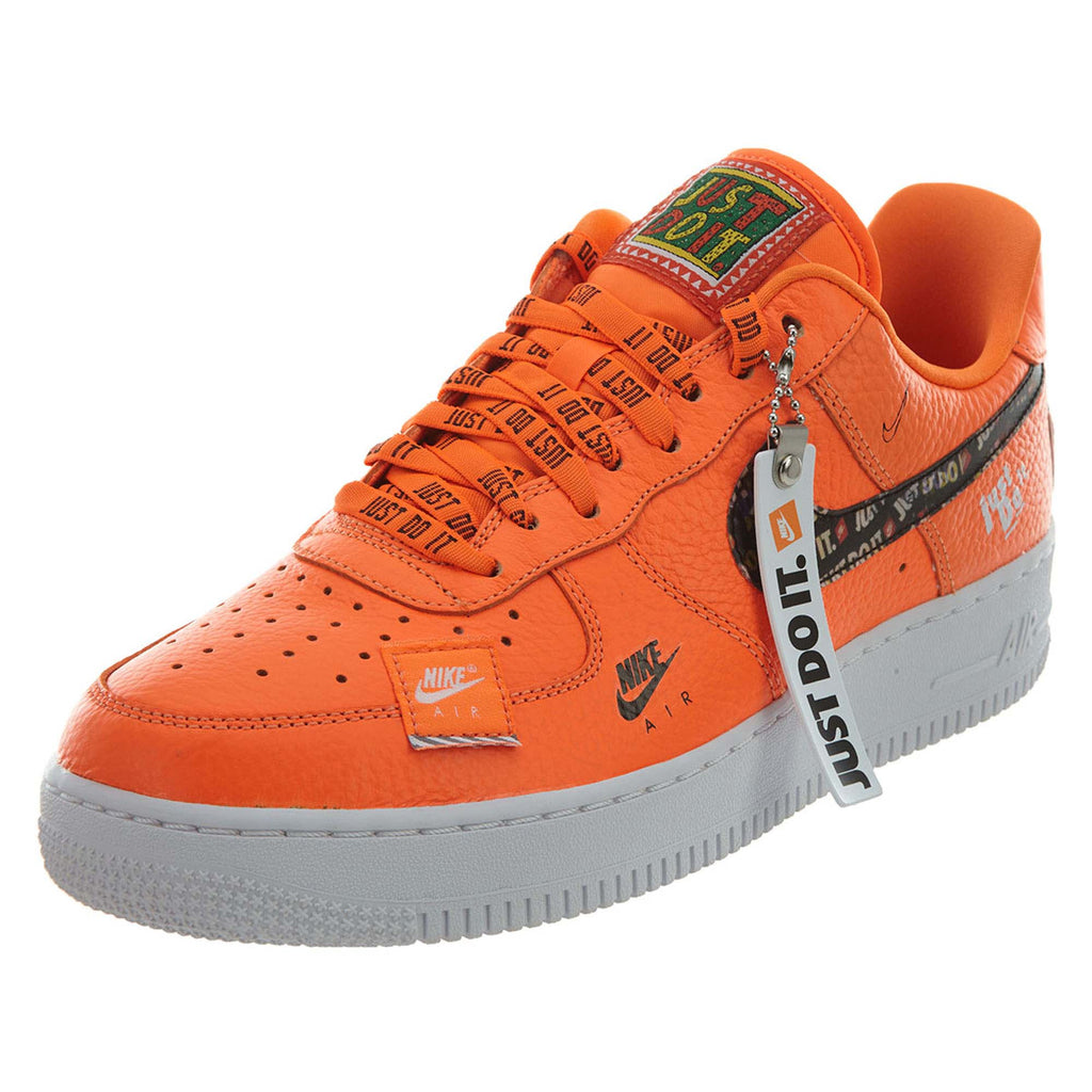 Nike Air Force 1 '07  Mens Style : Ar7719