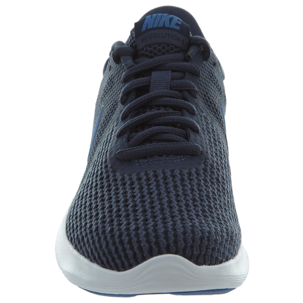 Nike Revolution 4 Womens Style : 908999