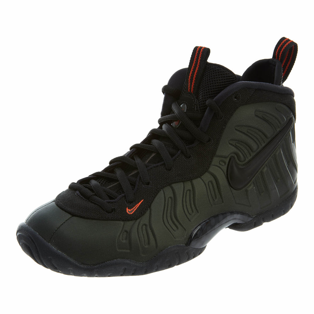 Nike Air Foamposite Pro Sequoia (Gs)