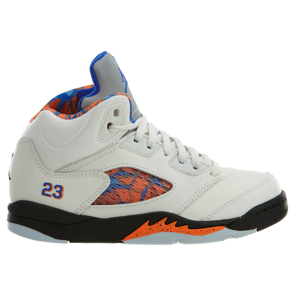 Jordan 5 Retro International Flight