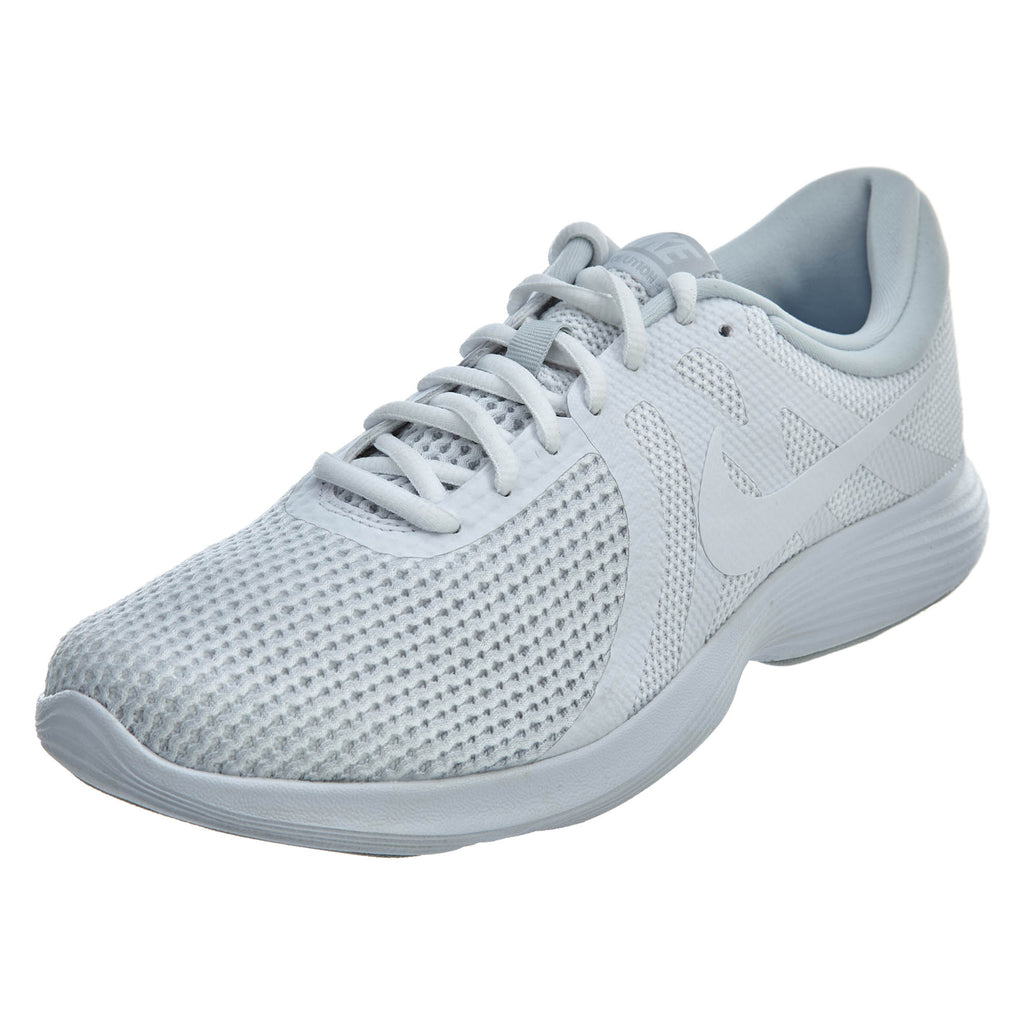 647c78a95bbef Nike Revolution 4 Mens Style   908988-100