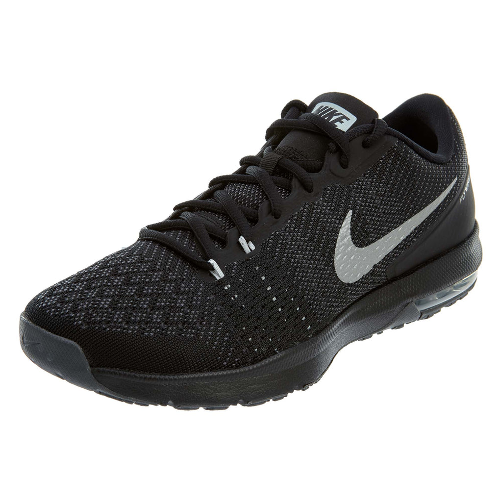 Nike Air Max Typha Mens Style : 820198-008