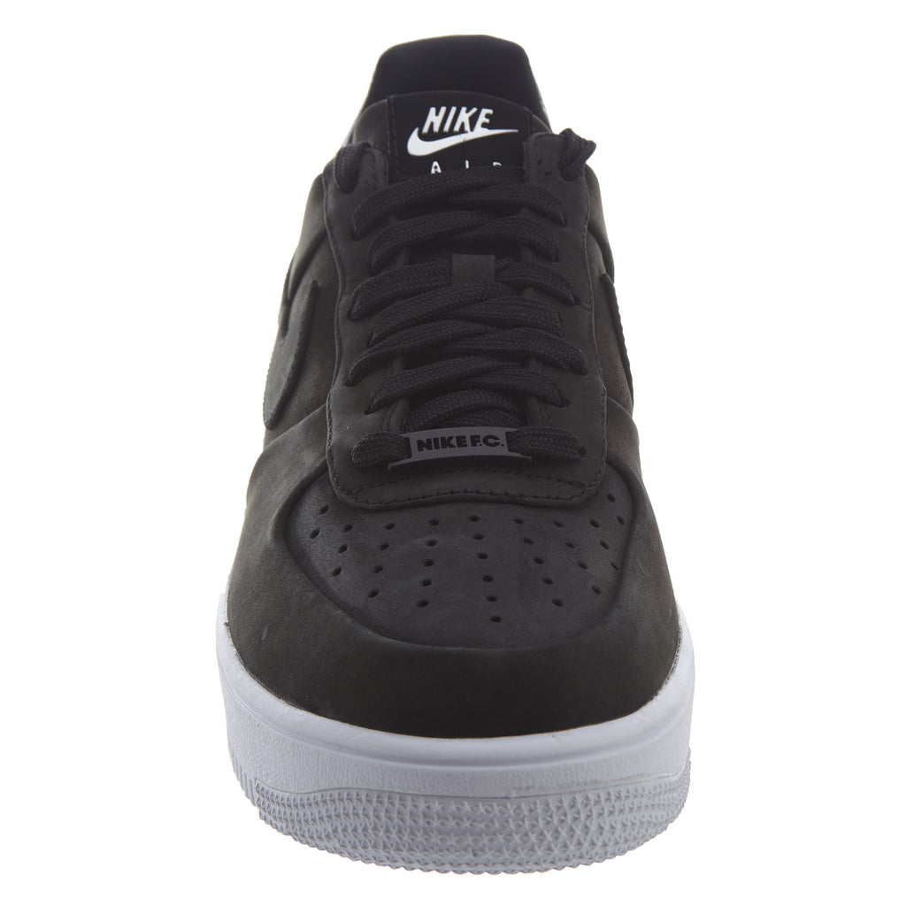 Nike Air Force 1 Ultraforce Fc Qs Mens Style : 865306-001