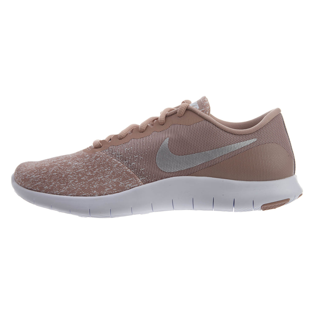 Nike Flex Contact Womens Style : 908995-102