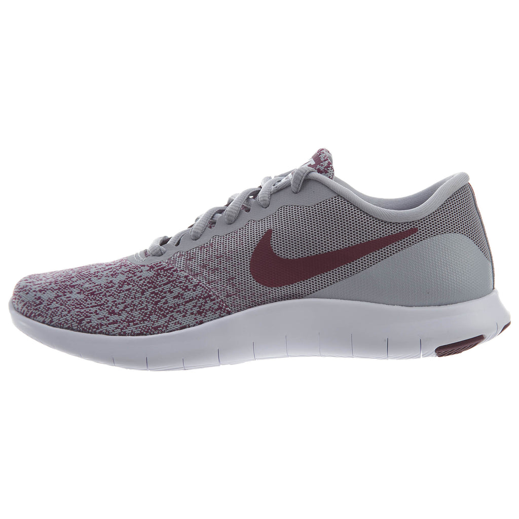Nike Flex Contact Womens Style : 908995-011
