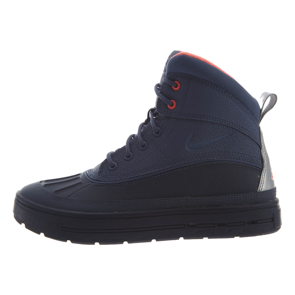 Nike Woodside 2 High Big Kids Style : 524872-404