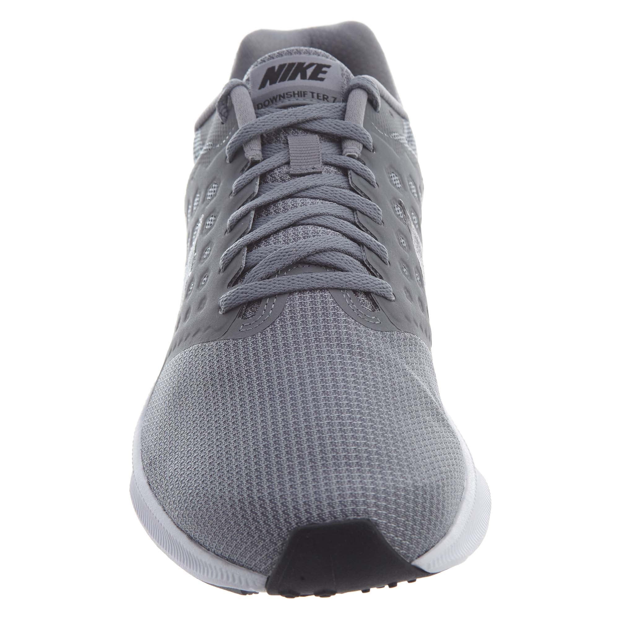 ff25ef7cf0c0 Nike Downshifter 7 Mens Style   852459-009