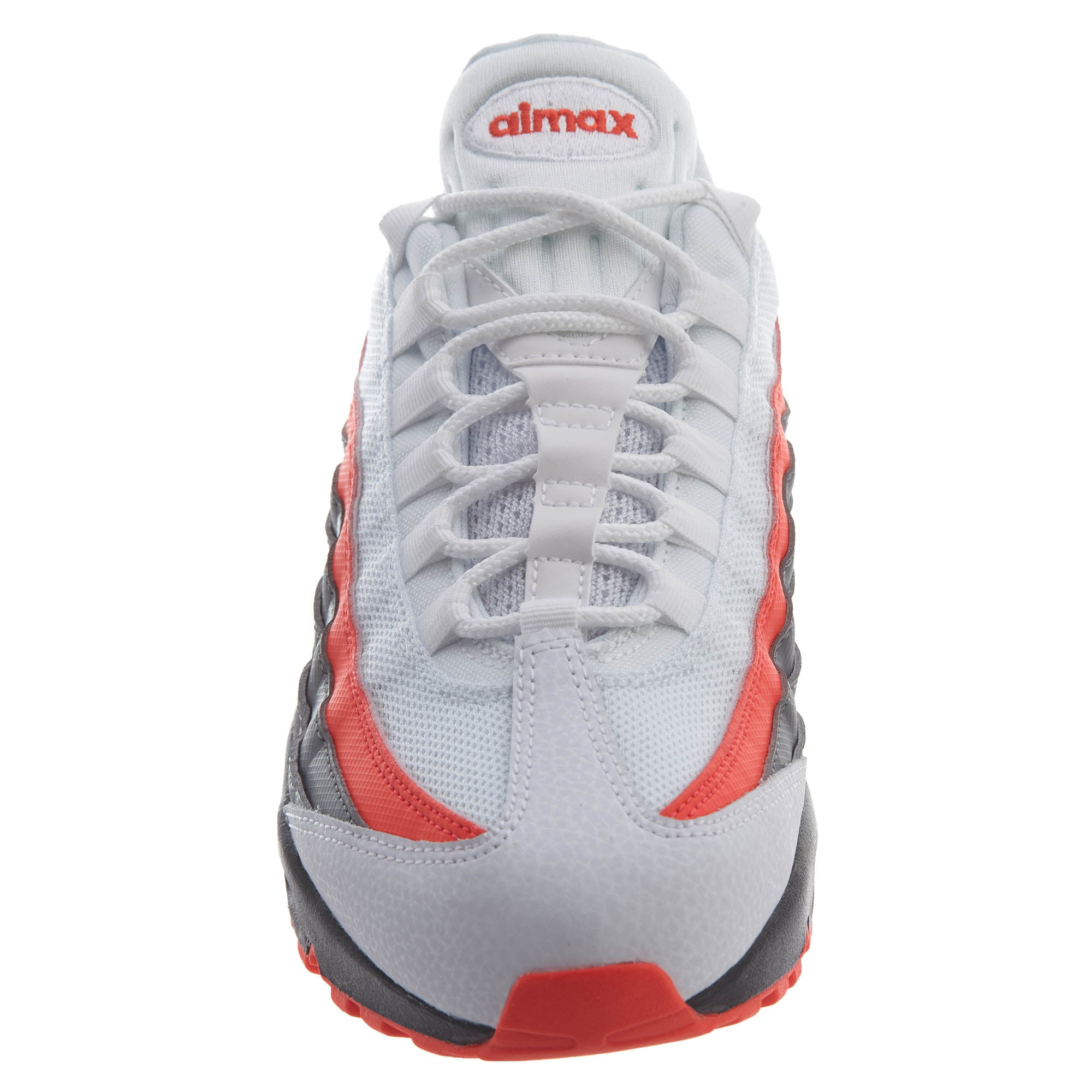 watch 4ce9c 6a52a Nike Air Max 95 Essential Mens Style  749766-112