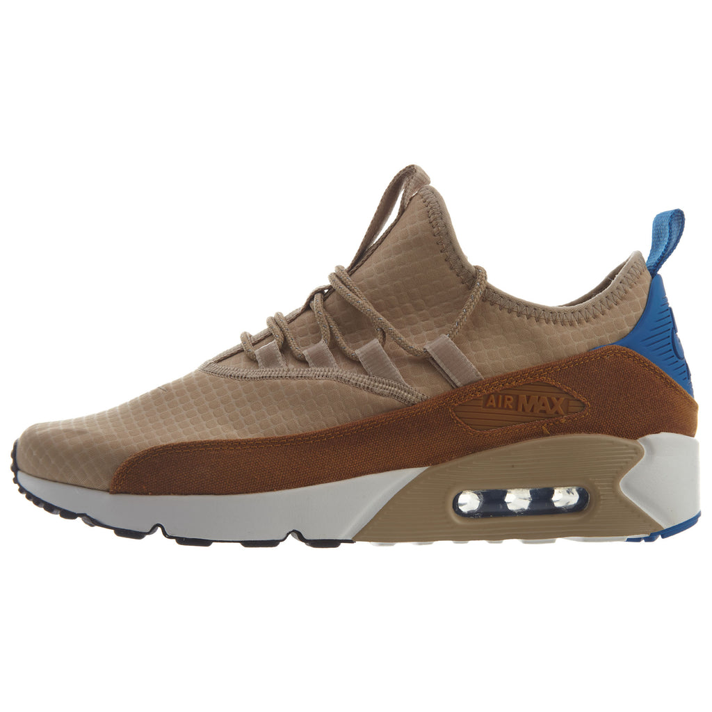 Nike Air Max 90 Ez  racer blue/total crimson black Mens Style :AO1745