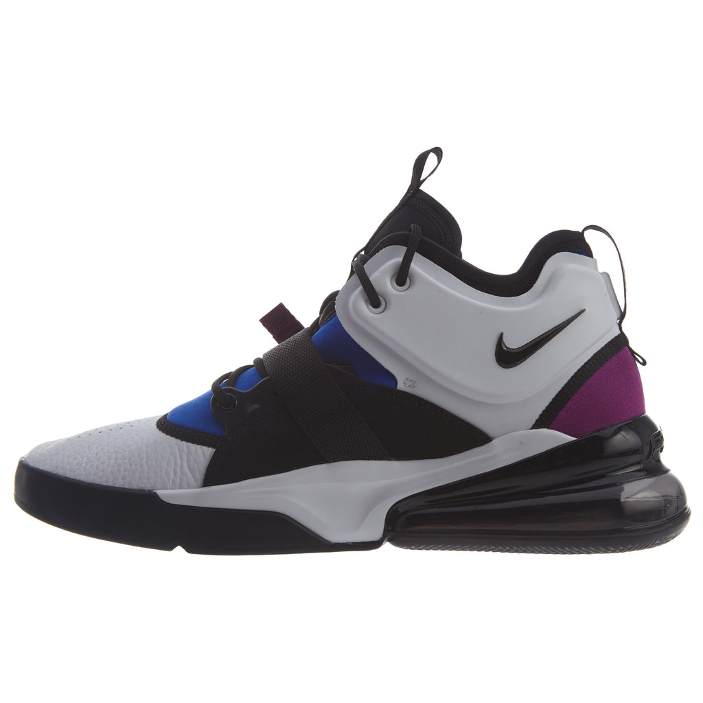 Nike Air Force 270 Mens Style : Ah6772-101