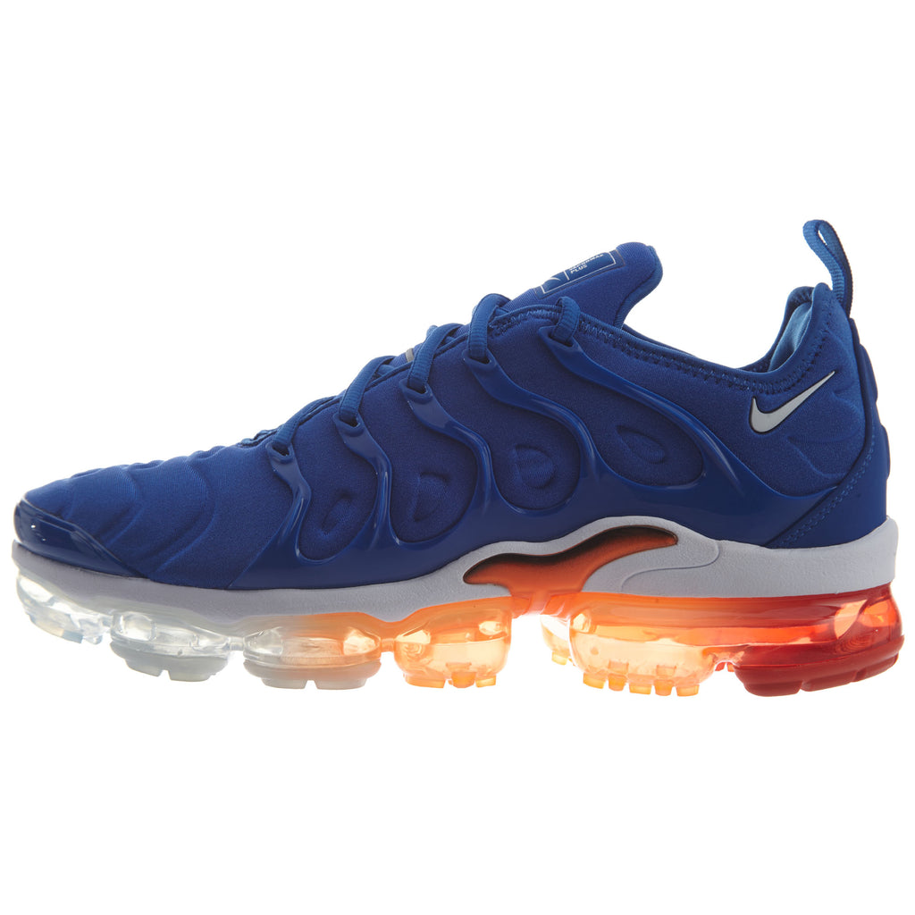 Nike Air Vapormax Plus Mens Style : 924453-403