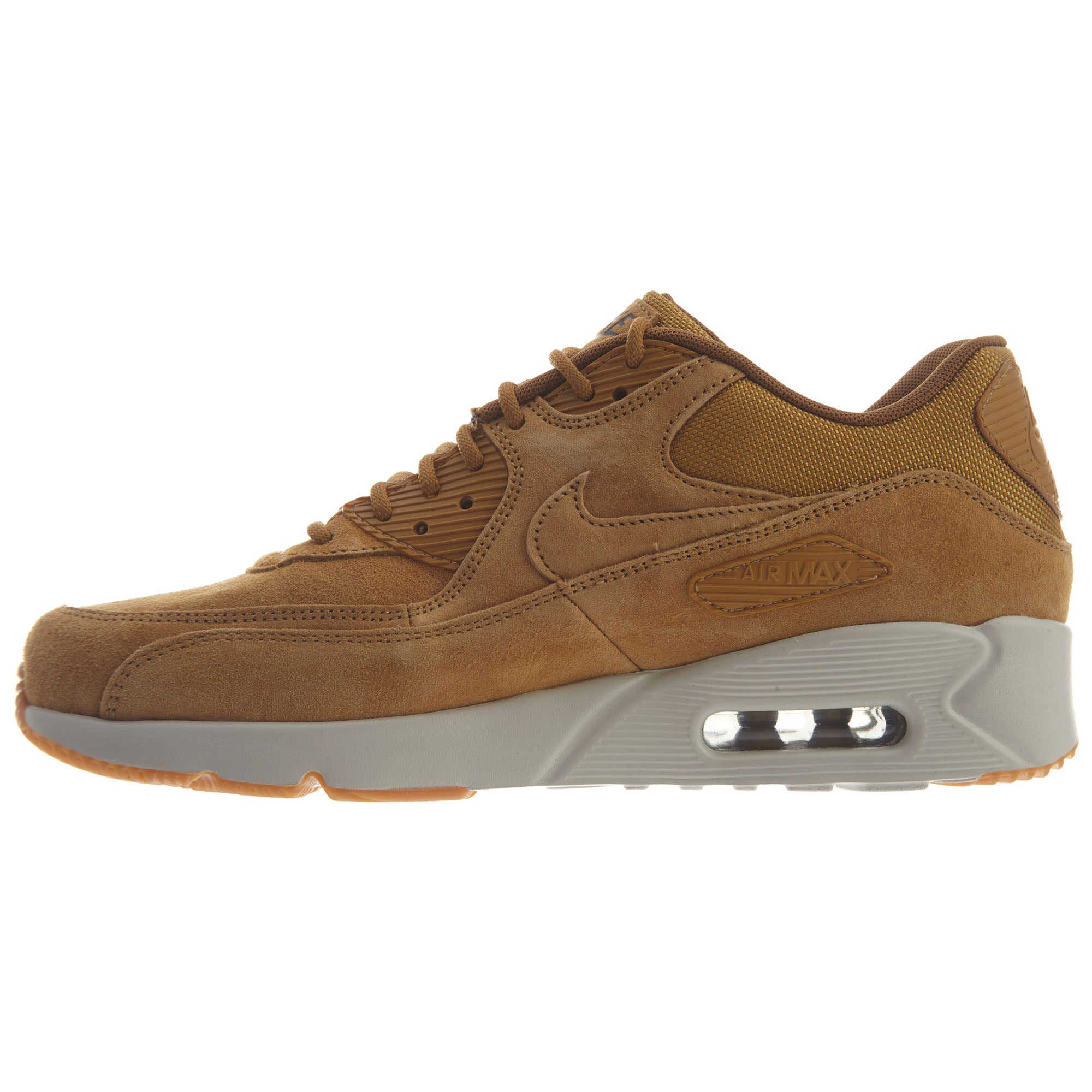 size 40 0018b 773ef Nike Air Max 90 Ultra 2.0 Ltr Mens Style   924447-700
