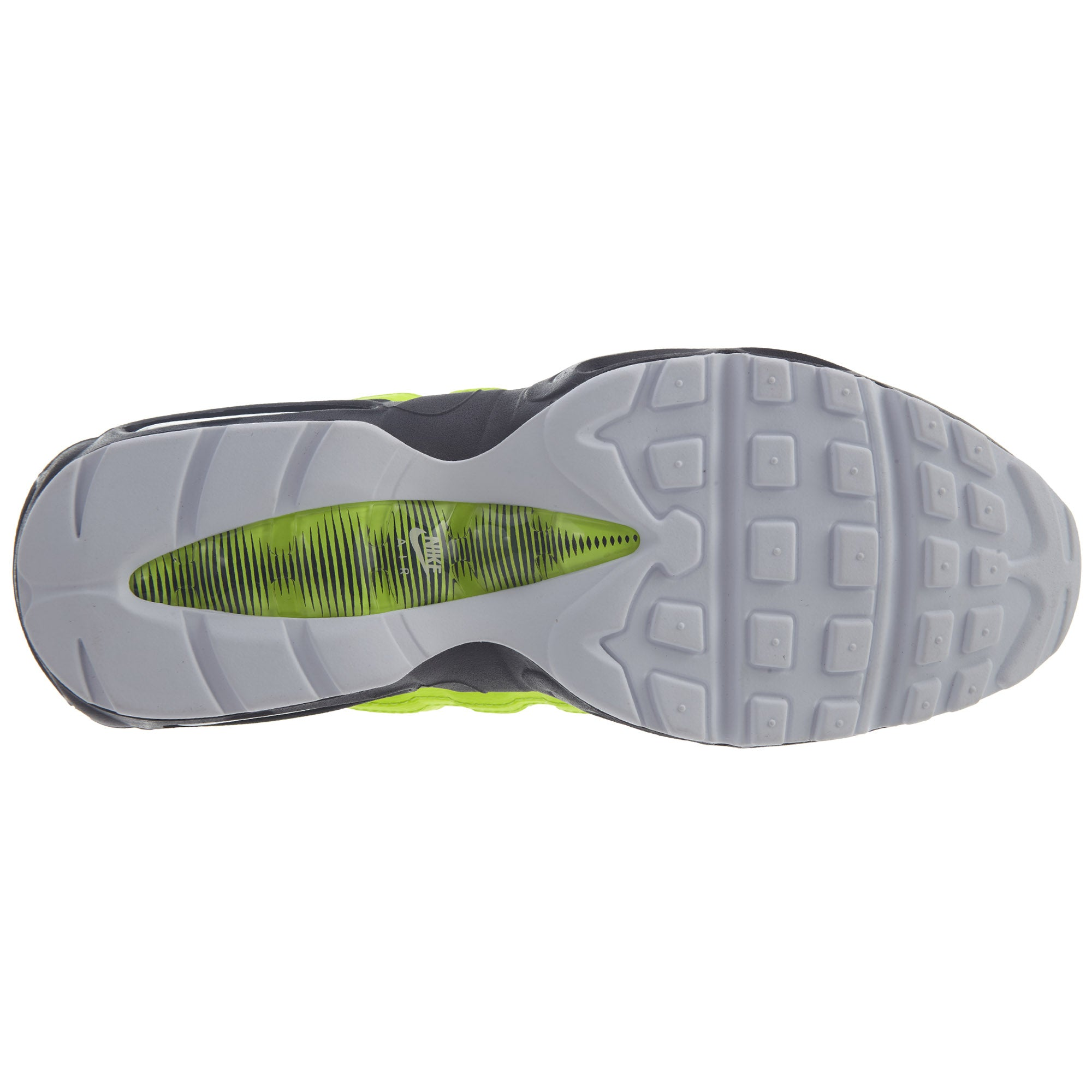finest selection ddfb3 88d75 Nike Air Max 95 Prm Reverse Mens Style   538416-701