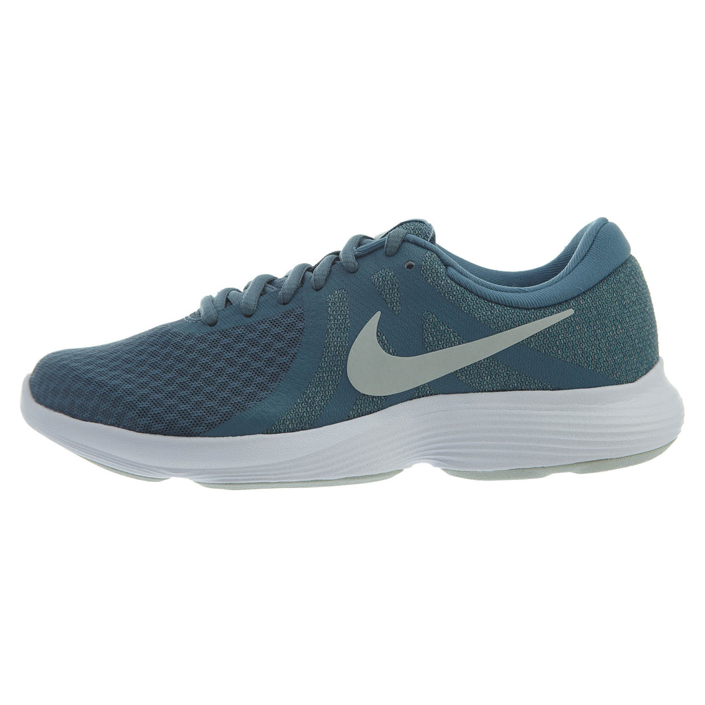 Nike Revolution 4 Womens Style : 908999-405
