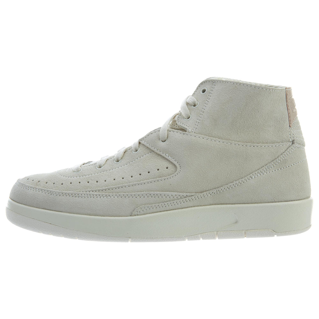 Jordan 2 Retro Decon Mens Style : 897521-100
