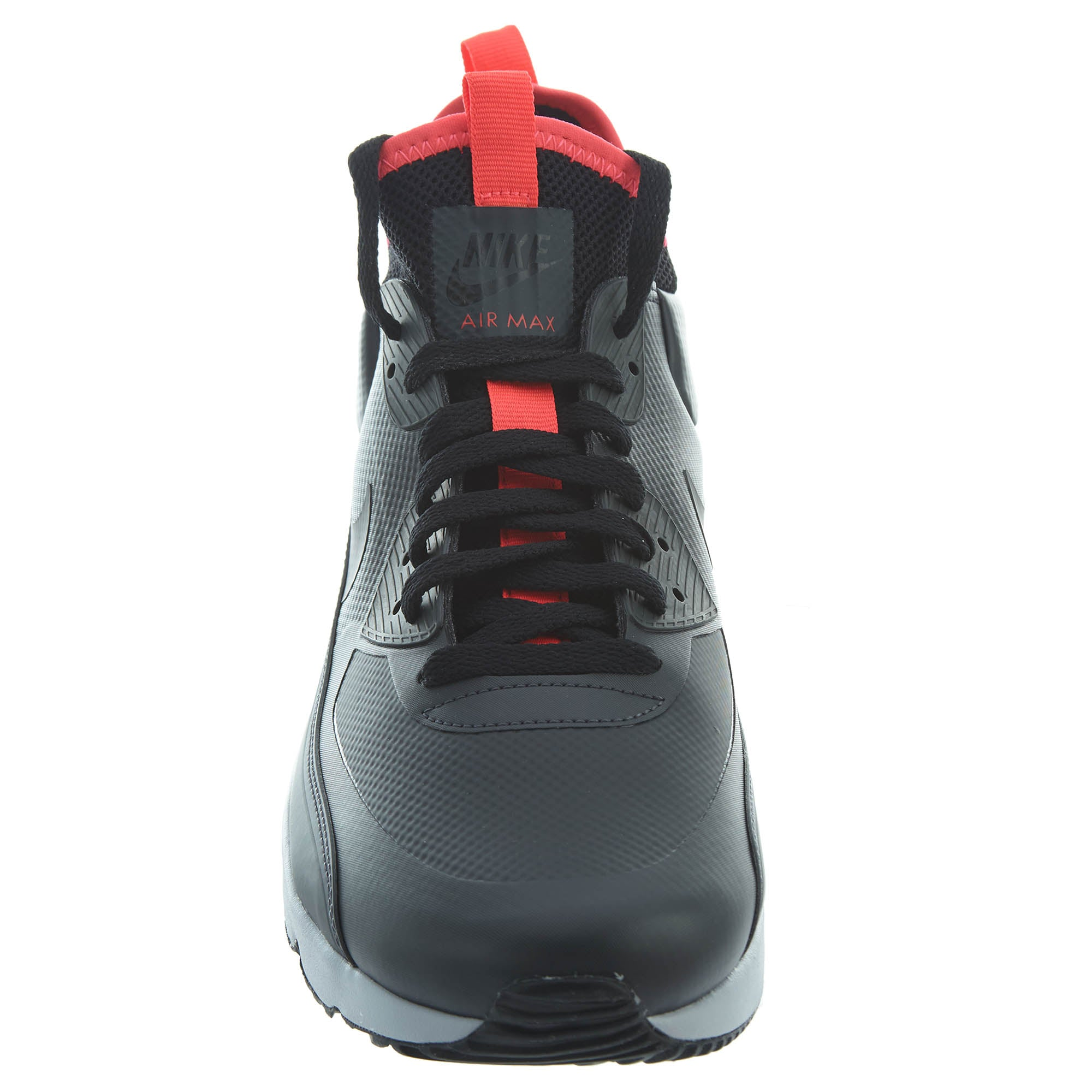4765ed1695a3 Nike Air Max 90 Ultra Mid Winter Mens Style   924458-003