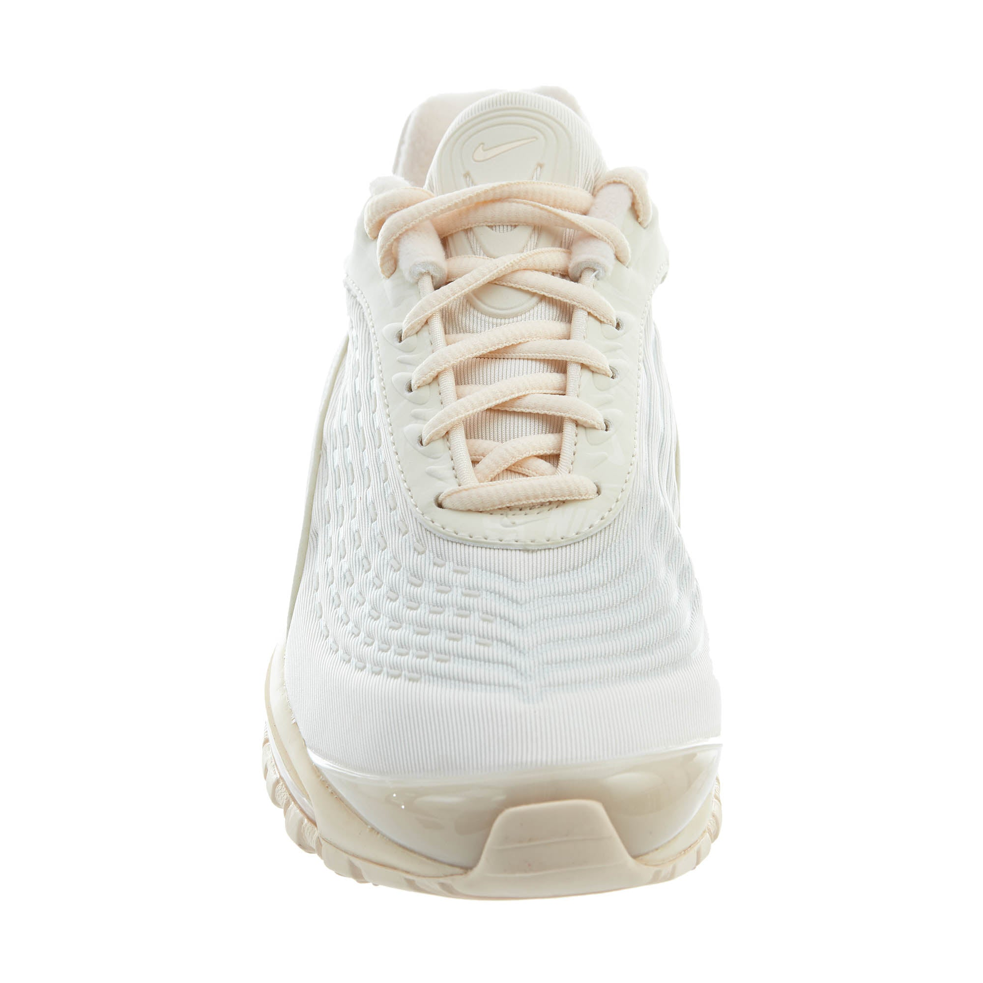 3bbced5216bf Nike Air Max Deluxe Se Womens Style   At8692-800
