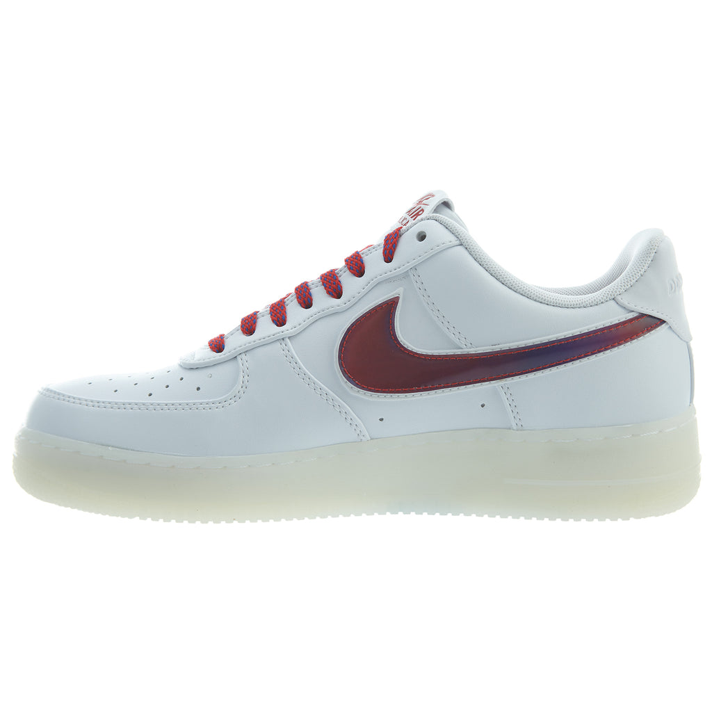 Nike Air Force 1 '07 Low De Lo Mio Mens Style : Bq8448-100