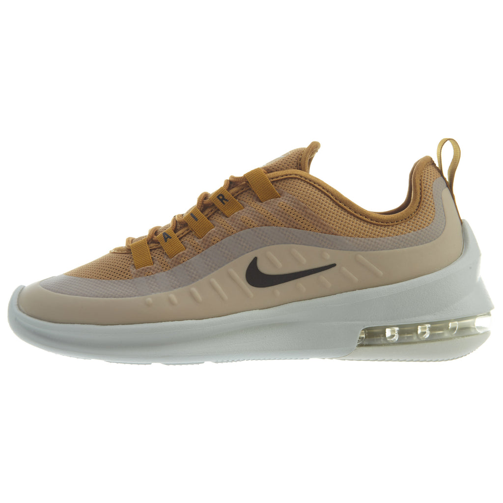 Nike Air Max Axis Mens Style : Aa2146-700