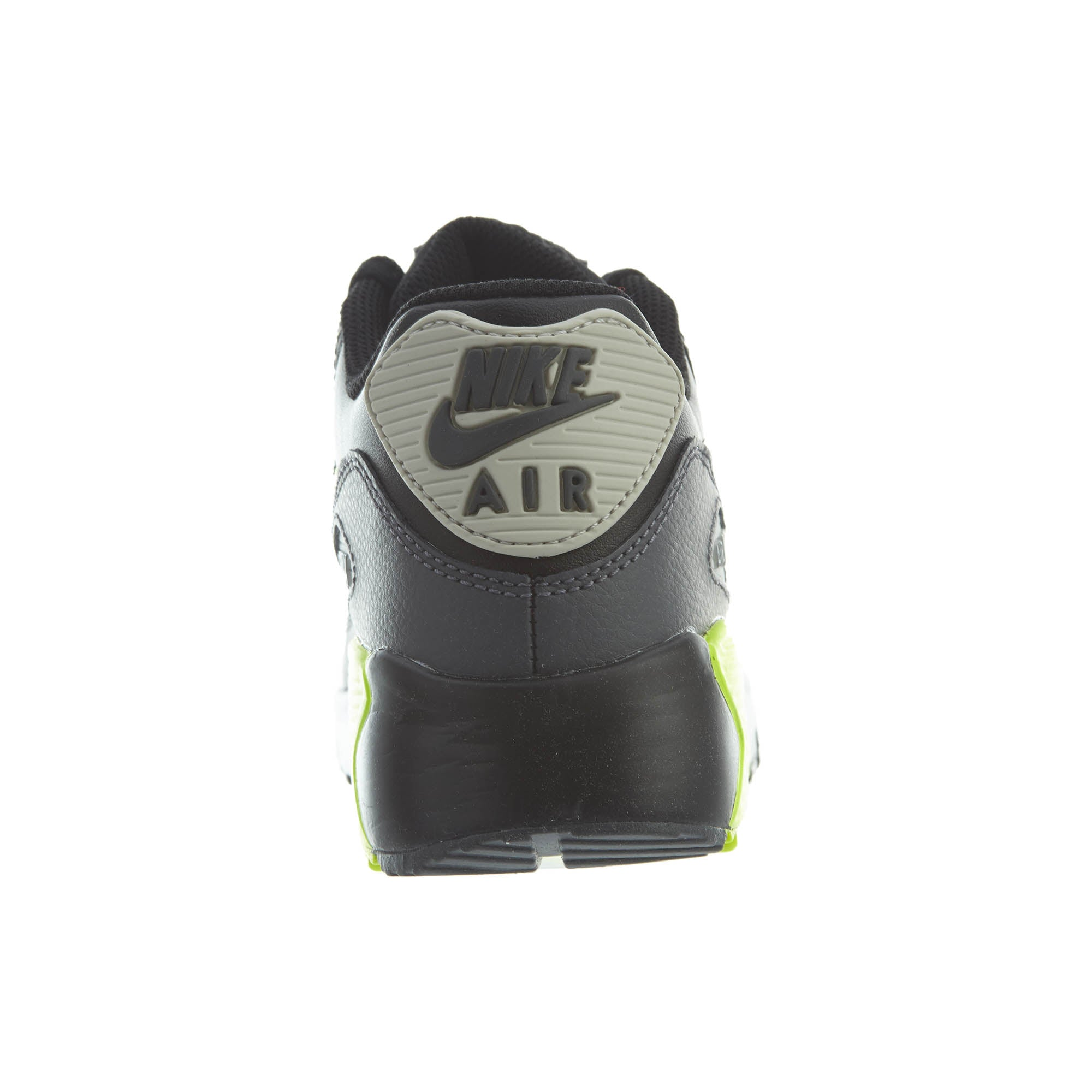 quality design 7a6fa 57e30 Nike Air Max 90 Ltr Big Kids Style   833412-023