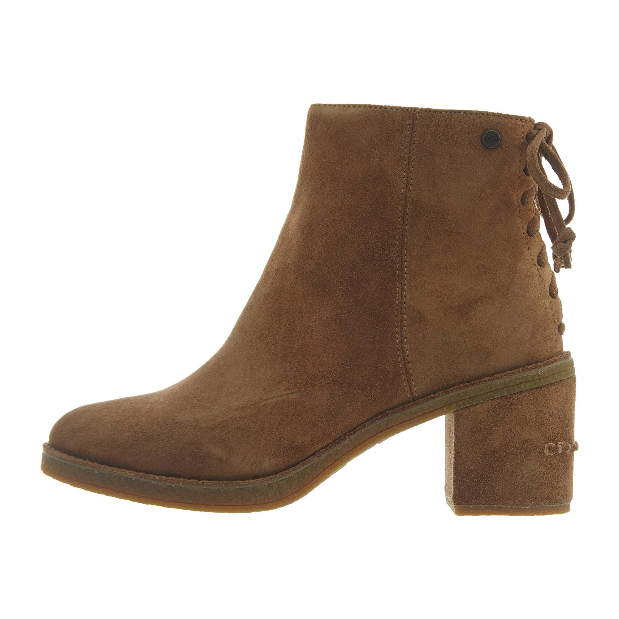 Ugg Corinne Boot Style   1095793-Che 429b8f11d