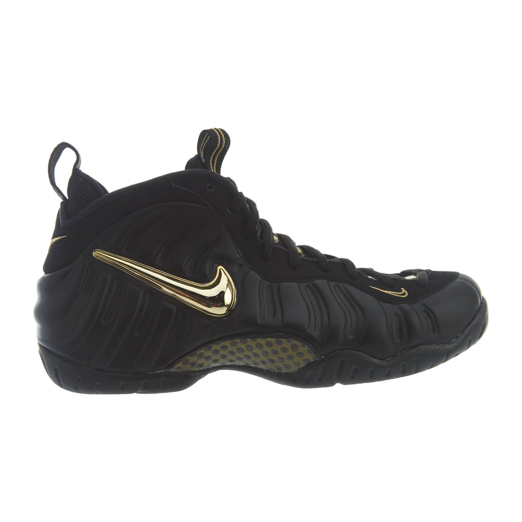 Nike Air Foamposite Pro Mens Style : 624041-009