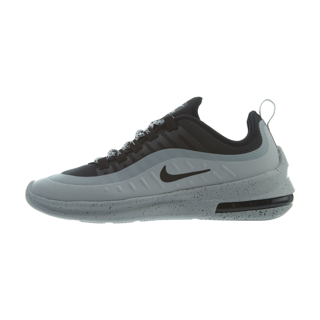 Nike Air Max Axis Prem Mens Style : Aa2148-003