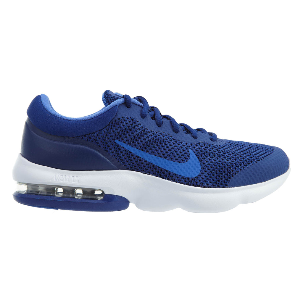 newest 41b09 75d32 Nike Air Max Advantage Premium Mens Style  908981